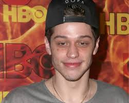 snl u0027s pete davidson is u0027sober for the first time in 8 years u0027 the fix