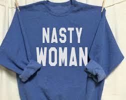 sweatshirt etsy