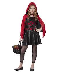 interactive halloween costumes red riding hood costume halloween wiki fandom powered by wikia