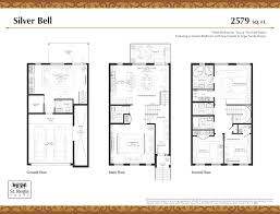 100 mission floor plans colonial furniture plans post and