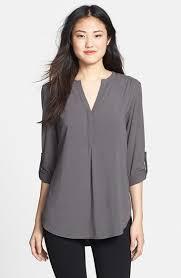 pleione blouse pleione the most amazing blouses blue mountain