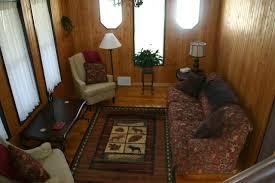 log cabin floors the log cabin
