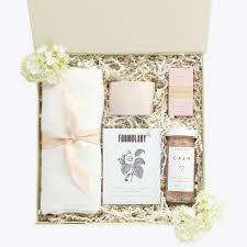 wedding gift shops near me the blush box proposals box and gift