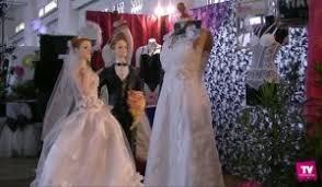 mariage carcassonne dans les coulisses d un dimanche de courses à l hippodrome de la
