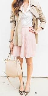 Blush Colored Blouse Best 25 Banana Republic Ideas On Pinterest Banana Republic