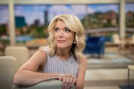 megan kelly s new hair style megyn kelly today ratings not all sunshine for nbc s new morning