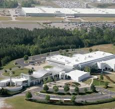 mercedes alabama plant mercedes international mbusi visitors center some of