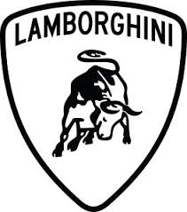 lamborghini logo lamborghini logo more pins like this one at fosterginger