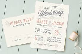 mint wedding invitations minted s 2014 wedding invitations giveaway ruffled