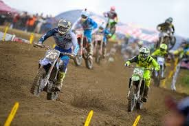 live ama motocross streaming 2017 lucas oil pro motocross championship broadcast schedule