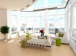 Living Room Interior Design Search For Homes In Florida Bhhs Florida Realty