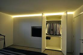 dressing chambre a coucher modele de dressing indogatecom modele de chambre a coucher avec