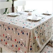round table cloth dimensions table cloth sizes great dining room square tablecloth sizes on inch