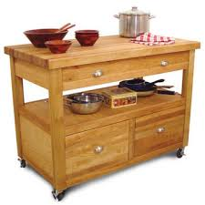 expandable kitchen island kitchen islands largest selection of islands for your kitchen