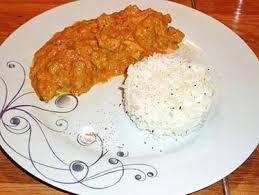 recette de cuisine sans sel poulet indien sans sel recette de poulet indien sans sel