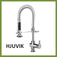 ikea kitchen faucets the hjuvik faucet from ikea like a pro sinks faucets