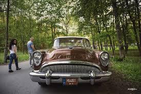 classic american cars all american cars u0026 all american details u2013 kudos lt