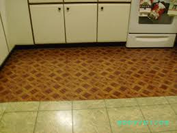 floor design fetching kitchen decoration with brown peel and