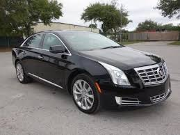 2014 cadillac xts luxury used 2014 cadillac xts 70 inch limo for sale 660 at
