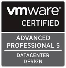 Sample Resume For Ccna Certified by Joshua Townsend U0027s Resume Vmware Emc U0026 Microsoft Specialist