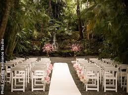 venues in miami the cooper estate redland weddings miami wedding venues 33032