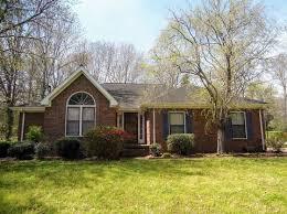 single story houses mount juliet tn single story homes for sale realtor