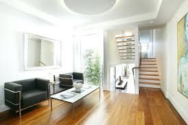 split level bedroom split level living room ideas ticketliquidator club