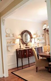 Interior Design 21 Easy To - 21 easy ways you can make over a room in a day house beautiful