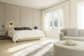 bedroom feng shui bed how to place your bed for good feng shui