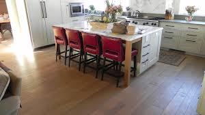plank flooring legendary hardwood floors llc
