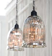 Antique Glass Pendant Light Fantastic For Over Bench In Set Of 3