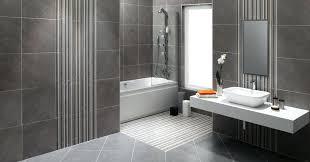 badezimmer ausstellung badezimmer berlin ausstellung size of hausdekorationen und