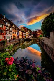 1384 best francia images on pinterest cities europe and