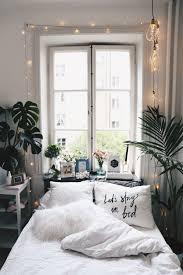 Cozy Bedroom Ideas Pinterest Misbegottens Eloise Martinez Room Goals