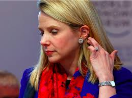Yahoo Business Email India by Yahoo Rejected Offers To Buy Core Business Business Insider