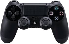 amazon smile and black friday promo amazon com dualshock 4 wireless controller for playstation 4