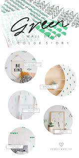 350 best wall decals wall stickers images on pinterest wall removable wall decal alphabet wall art alphabet wall decal kids wall decal