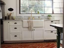 100 kitchen carpet ideas 17 best carpet tiles images on
