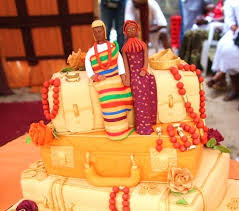 traditional wedding cakes s cakeville traditional wedding cakes