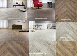 cheap laminate flooring beautiful on floor throughout