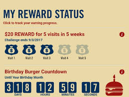 29 robin secrets every burger lover should the krazy