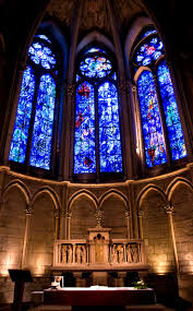 best 25 reims cathedral ideas on pinterest notre dame france