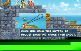 game android offline versi mod top games on android 2 3 2 2 dr fone