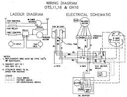 ac unit thermostat wiring diagram u2013 wirdig u2013 readingrat net