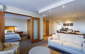 Map Near Me List Of Embassy Suites Locations Two Bedroom Hotels Near Me With