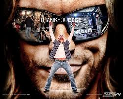 wwe edge wallpaper hd wwe images thank you edge hd wallpaper and background photos 31657784