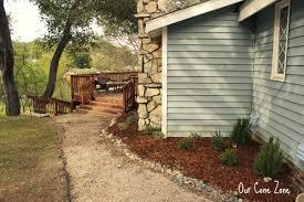 backyard pathways great best ideas about walkways on pinterest