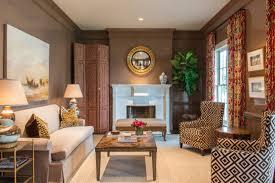 munger interiors living spaces