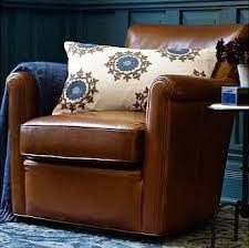 Leather Reclining Chairs Best 25 Leather Recliner Ideas On Pinterest Recliners Brown