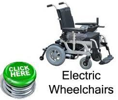 Used Power Wheel Chairs Power Wheelchair Companies Beautiful Used Power Wheel Chair